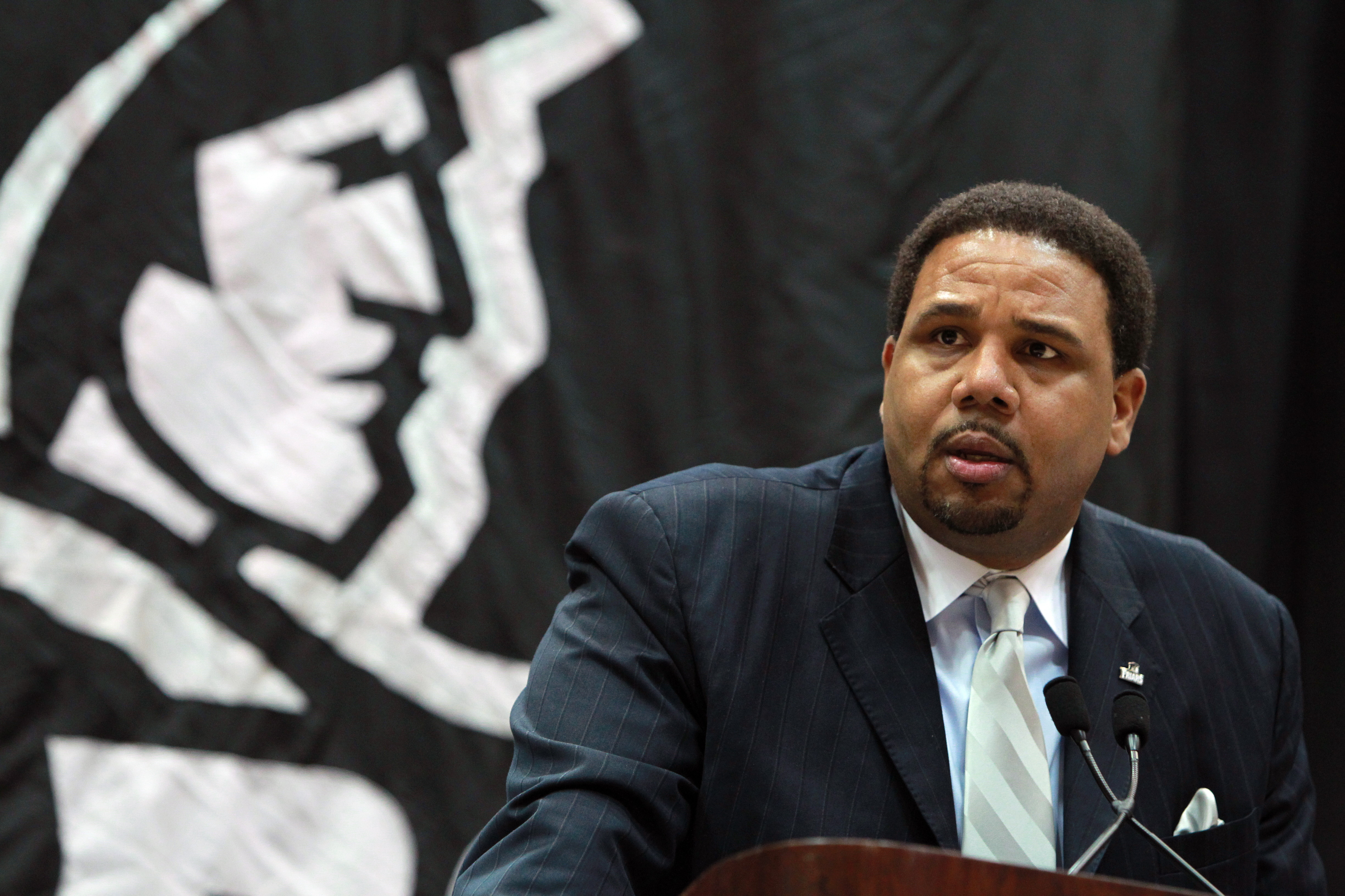 New Providence College Men's Basketball Coach Added to ...
